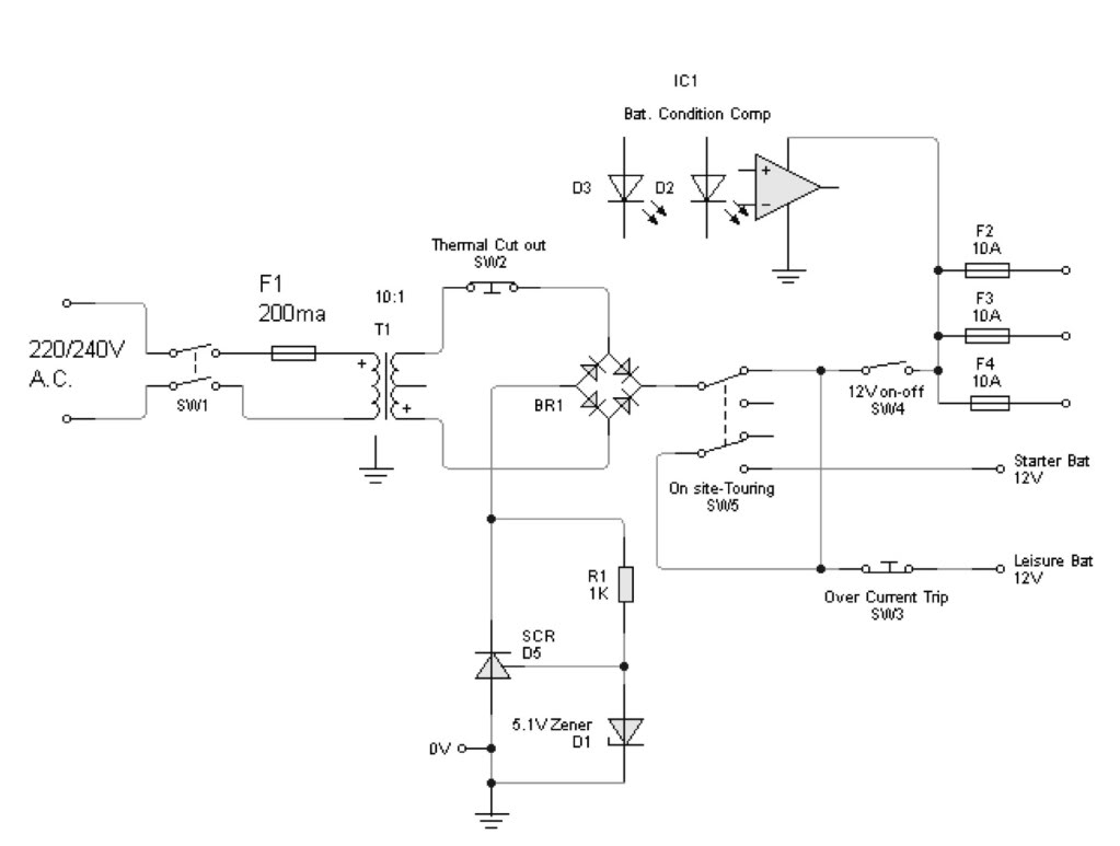 zigcf8schematic zig cf8 wiring diagram zig electronics \u2022 wiring diagrams j  at bayanpartner.co