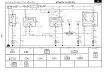 0 0 0 hard wiring a tomtom one bongo fury mazda bongo wiring diagram at bakdesigns.co