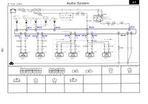 Stereo wiring - Bongo Fury on wheels diagram, stereo plug, stereo transformer diagram, power diagram, stereo harness diagram, stereo lights, stereo repair, stereo wire, stereo schematics, stereo antenna, suspension diagram, stereo fuse, headlight diagram, alternator diagram, gm passlock 2 bypass diagram, stereo connectors diagram, car stereo diagram, radio diagram, amp diagram, speakers diagram,