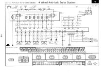 Nissan Altima Wiring Diagram And Body Electrical System Schematic as well 2010 Club Car Wiring Diagram moreover Home Fuse Box Troubleshooting additionally Mazda Bongo Wiring Diagram moreover Nissan 1 6 Engine Diagram. on fuse box on nissan almera