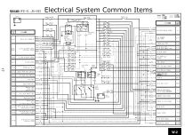 0 0 0 leisure batteries and charging bongo fury mazda bongo electrical wiring diagram at panicattacktreatment.co