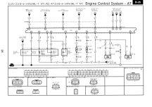 mazda bongo wiring diagram wiring diagram and schematic design mazda car radio stereo audio wiring diagram autoradio connector