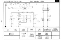 0 0 0 silly question i know but where is the horn hidden bongo fury mazda bongo electrical wiring diagram at panicattacktreatment.co