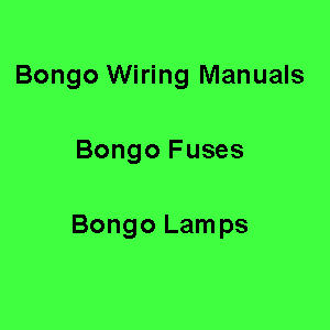 mazda bongo wiring diagram pdf: fb_logo jpgrh:g8dhe net,design