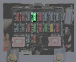 mazda bongo wiring diagrams wiring diagram bongo wiring manuals
